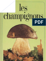 Champignons Nathan.edition.7Mo.160pages