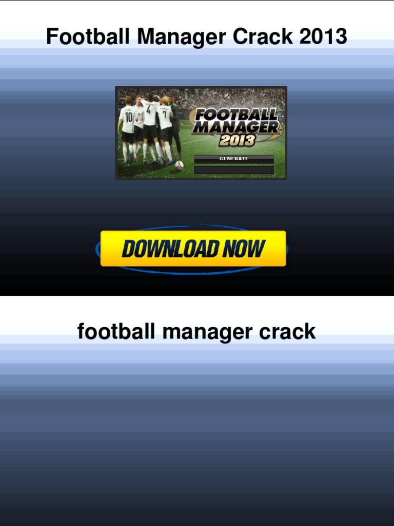 Football Manager 2006 Patch 6.0 2