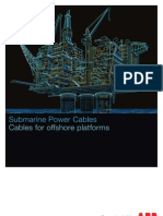 1202_Oil-Gas_Submarine Power Cables-Cables for Offshore Platforms 2GM5010-Gb