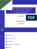 PDF_RTOS