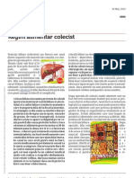 Regim alimentar bolnavi colecist.pdf