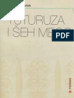 Tuturuza i šeh Meco - Alija Nametak