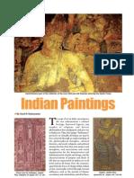 Dipo Paintings