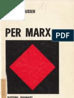 Althusser-Per-Marx.pdf