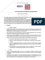 Etude HCE-2003-0329-PAR001 vf (2).pdf