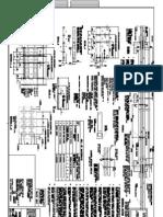 2009 SDPlate 2.3-4 Standard INstallation of 6in FG Conduit Under Highw