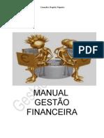APOSTILA FINANÇAS ROGÉRIO