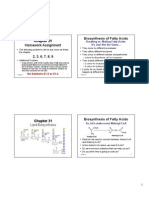 Chapter 21 Lipid Biosynthesis (4pp).pdf