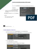 Instinct-TP2_Config_MAC_v250.pdf
