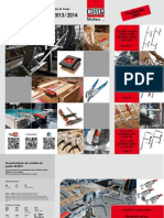 BESSEY Catalogue 2013/2014