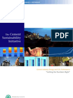 Cement Sustainbility Initiatives.pdf
