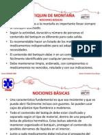 botiquin+de+montaña