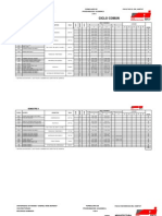 ULTIMA Programacion 1-2013