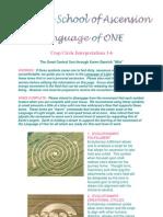 SSOA & Crop Circle Interpretation NEW.pdf