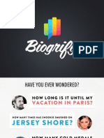 Biogrify Pitch Deck