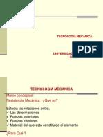 TEMA 1 TECNOLOGIA.ppt