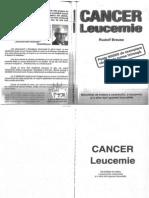 Rudolf-Breuss-CANCER-Leucemie Copy.pdf