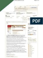 Www.papelenblanco.com 2008-10-28 Catalogo de Adaptacione