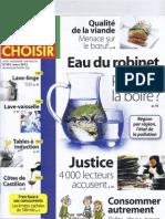 que-choisir-n-501-mars-2012.pdf