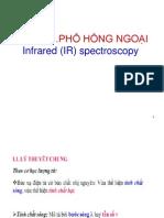 Pho Hong Ngoai Ir7