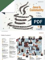 Javamagazine20130304 Dl