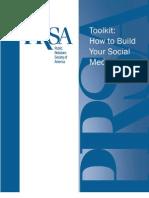 09-ToolkitSocialMediaBestPractices-reading2
