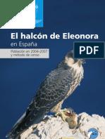 20 Eleonora