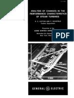 Analysis of Changes.pdf