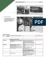 cambio33.pdf