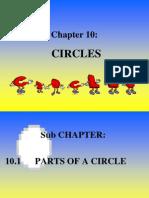 18532658-Circlesform3