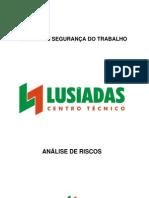 1.Apostila.Analise.de.Riscos.pdf