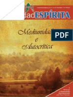 Revista Fidelidade Espirita Abril2009