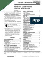 30gt-49si.pdf