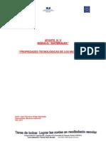 Apunte n5 Propiedades Tecnolgicas de Los Materiales (1)