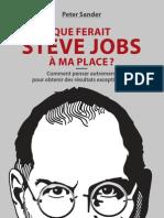 Que ferait Steve Jobs  ma place_Chap 5_Archambault.pdf