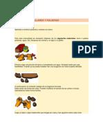 Como hacer collares y pulseras.pdf
