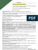 Resumo - Lei Orgânica do DF.pdf