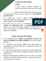 10+AÇÃO+CAUTELAR+FISCAL+c