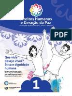 direitos-humanos-e-gerao-de-paz-fascculo-1-195x250.pdf