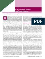 executive_compensation.pdf