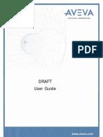 DRAFT User Guide