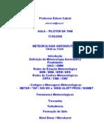 introdução_meteorologia_aeronautica