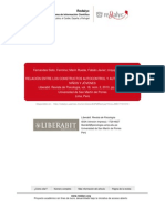 68617161010.pdf