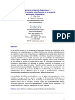 Article_Afrontamiento del periodo de exámenes y sintomatología somática autoinformada en un grupo de estudiantes universitarios