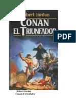 Conan 21