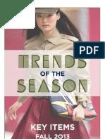 Fall2013-MajorsBooklet