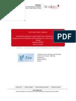 129315468004.pdf