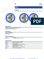 Uc 400 S-ftpda24e