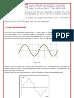 Distorção_harmônica_em_redes_elétricas