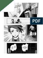 Umineko no Naku Koro ni Ep 1 17 глава.pdf